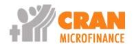CRAN Microfinance Logo